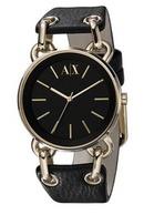 Tp. Hồ Chí Minh: Bán đồng hồ hiệu Armani Exchange Ladies's Logo Watch. Số AX3078, hàng mới CL1064383P2
