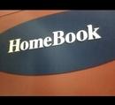 Tp. Hà Nội: Công Ty CP Giáo Dục Đào Tạo HomeBook. CL1062047