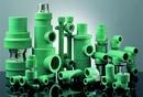 Tp. Hồ Chí Minh: Chúng tôi chuyên cung cấp ống nước PPR với giá rẻ nhất hiện nay trên thị trường CL1008363
