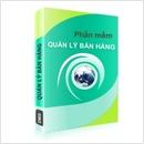 Tp. Hồ Chí Minh: Phần mềm quản lý bán hàng VLXD DMS giá rẻ cho doanh nghiệp vừa và nhỏ CAT246_257_321