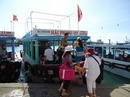 Khánh Hòa: Bán vé cáp treo Vinpearlland giá ưu đãi nhất Nha Trang CL1019555
