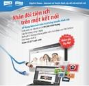 Tp. Đà Nẵng: Trọn gói ADSL chỉ với 30.000/tháng. Quá rẻ! CL1056893