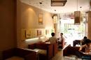 Tp. Hà Nội: Cần chuyển nhượng quán cafe + karaoke ở Nguyễn Chí Thanh đang kd rất tốt CL1076816