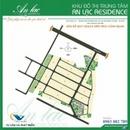 Tp. Hồ Chí Minh: Đất nền Sổ Đỏ giá rẻ gần TT Tp.HCM RSCL1133364