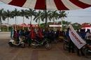 Tp. Hồ Chí Minh: Cho thuê nhà bạt không gian, cho thuê sân khấu, thi công backdrop sân khấu, dù c RSCL1169769