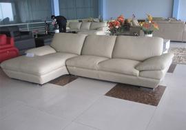 sofa malaysia_thanh lý hàng tồn kho