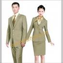 Tp. Hồ Chí Minh: h2f-đồng phục công nhân, bảo hộ lao động tiến mạnh!!!!! CL1048712