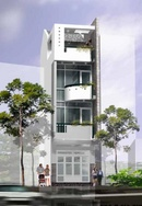 Tp. Hồ Chí Minh: Dạy kèm vi tinh tại nhà, cơ quan, cty, hay tại văn phòng CL1062047