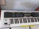 Tp. Hồ Chí Minh: Tôi cần bán một đàn organ relude version 2 gia 11,5tr. Giá gốc 21tr CL1050527