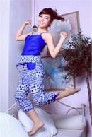 Tp. Hồ Chí Minh: Bán đầm hàng xách tay Thái CL1069866