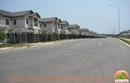 Bình Dương: Bán đất dự án Mỹ Phước các khu I, J, K, L, G, H, F giá chỉ từ 118tr CL1061583