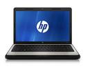 Tp. Hà Nội: Laptop HP 430 (LV445PA) CL1123961P11