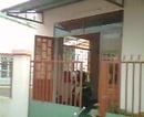 Tp. Hồ Chí Minh: Nhà cấp 4 giá rẻ cho thuê tại quận 2 CL1050491P5
