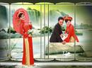 Đồng Nai: Nhận dạy thiết kế album cưới chuyên nghiệp trong vòng 1 tuần.có dến tận nhà dạy. CL1089632P8