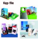 Tp. Hà Nội: chuyên nhận kep file chất lượng cao, giá cực rẻ CL1041494