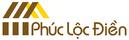 Tp. Hồ Chí Minh: Cho thuê Central Garden , NTCC, giá 800$, 2 phòng ngủ , 2wc CL1050491P5