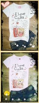 Tp. Đà Nẵng: BODYKOREA cung cấp SỈ LẺ áo pull Korea ^^- Mọi thắc mắc các bạn liên hệ CL1006394P3