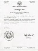 Tp. Hồ Chí Minh: Tư vấn, hướng dẫn thành lập công ty tại Mỹ (USA) CL1067392