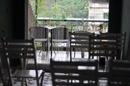 Tp. Hà Nội: Cần sang nhượng quán cafe 3 tầng tại Phố Cổ - HN CL1076816