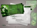 Tp. Hà Nội: in phong bì thư giá gốc CL1150998P20