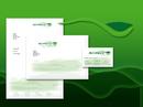 Tp. Hà Nội: in giấy tiêu đề chất lượng cao. ... CL1041164