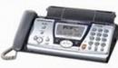 Tp. Hồ Chí Minh: Máy Fax Panasonic KX-FP 145, 105 cần thanh lý : 650.000 CAT68P7