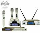 Tp. Hồ Chí Minh: Chúng tôi chuyên lắp đặt các thiết bị âm thanh & ánh sáng như: thiết bị hội thảo CL1110259