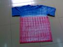 Tp. Hồ Chí Minh: wash gia cong CL1042324