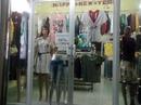 Bình Dương: Thanh lý manocanh và vật dụng mở shop giá rẻ CAT247_288