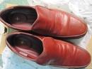 Tp. Hồ Chí Minh: Bán giày dr. martens (giày doctor Hoan) CL1076549P8