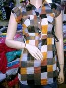 Tp. Hồ Chí Minh: Quần áo xuất khẩu, thời trang công sở cao cấp, đầm dự tiệc, đầm sang trọng CL1002024