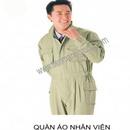 Tp. Hồ Chí Minh: bán sỉ, lẻ, may đồng phục , bảo hộ lao động công nhân CL1048712