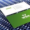 in card visit chất lương, thiết kế theo yêu cầu, lấy ngay