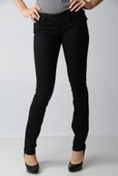 Tp. Hồ Chí Minh: Bán quần jean hiệu HudSon made in USA 100% hàng hiệu xách tay từ Mỹ về, CL1014381