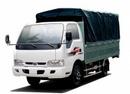 Tp. Hồ Chí Minh: Công ty TNHH DV Vận tải Nam Toàn Thắng chuyên cung cấp dịch vụ vận tải đường bộ CL1084056
