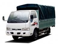 Công ty TNHH DV Vận tải Nam Toàn Thắng chuyên cung cấp dịch vụ vận tải đường bộ