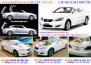 Tp. Hồ Chí Minh: Cho thuê xe Hoa cao cấp: Tự lái + có tài, các dòng xe cao cấp...Tất cả xe BS đẹp CL1000444