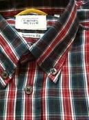 Tp. Hà Nội: In mác vải, chỗ in mác vải đẹp, chỗ in mác vải rẻ, chỗ in mác vải, chỗ in mác vải CL1060758