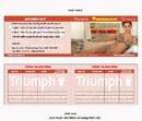 Tp. Hà Nội: Thẻ khuyến mại - thẻ VIP - IN nhanh thẻ các loại CL1064442P11