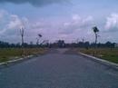 Tp. Hồ Chí Minh: Đất nền Bình Chánh, đất nền Sài Gòn giá chỉ 7tr/m2. CL1074836