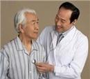 Tp. Hồ Chí Minh: Dịch vụ khám bệnh và xét nghiệm tại nhà CL1058629