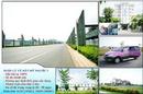 Tp. Hồ Chí Minh: Cần nhượng gấp I13 150m2 liền kề chợ trong khu đô thị Mỹ Phước 3 - Còn 2 nền CL1045812P4
