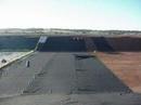 Tp. Hà Nội: cung cấp vải địa, bấc thấm, rọ đá, màng chống thấm, lưới địa kỹ thuật CL1060397P5