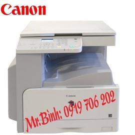 Máy Photo khổ A3 Canon IR 2318L ( Copy + in ) giá sốc 20 triệu