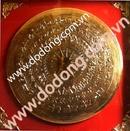 Tp. Hà Nội: mặt trống bản đổ, mặt trống đồng đỏ, mặt trống 4 miền, văn hóa 4 miền- văn hóa việ CL1068582P4