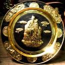 Tp. Hà Nội: mâm đồng, mâm phúc lộc thọ, quà tặng mừng thọ, tranh mừng thọ, quà mừng thượng thọ, q CL1068582P4