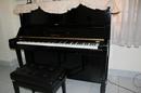 Tp. Hồ Chí Minh: Bán đàn Piano UX Yamaha CL1050527