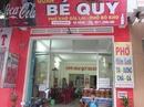 Tp. Đà Nẵng: Quán phở 2 tô tái, xương, chả, gà, địa chỉ: 103 Nguyễn Thị Minh Khai, Đà Nẵng CL1054057