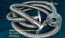 Tp. Đà Nẵng: Chuyên cung cấp Khớp giãm chấn/khớp nối mềm cho DỰ ÁN lớn trong nước CL1125088P8
