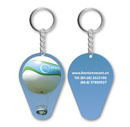 Tp. Hồ Chí Minh: HCM-Chuyên móc khóa, sản xuất móc khóa giá rẻ CL1066855P3